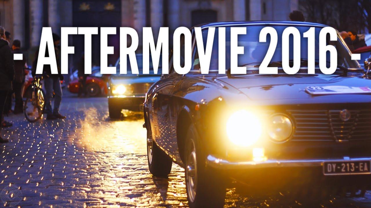 La Nocturne 2016 - Aftermovie officiel
