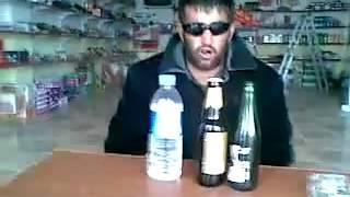 Kurdish sarxosh 2012 نةكةن مةشروبى بخؤن  YouTube