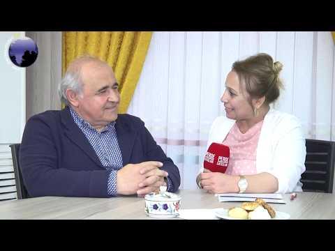 Ercanlı Tekstil Denizli Etkinliği / Ünal Ercanlı / Mehmet Ercanlı