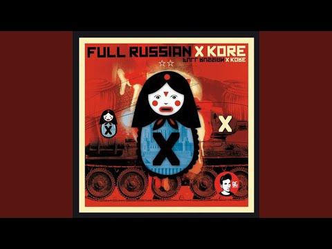 Full Russian mp3