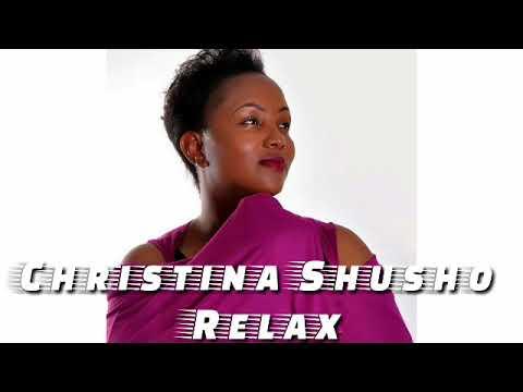Christina Shusho – Relax (offical video)