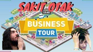 Baixar [FreeGames] Business Tour w/ Abgwan, Jeng, & Vankruize    Malaysia