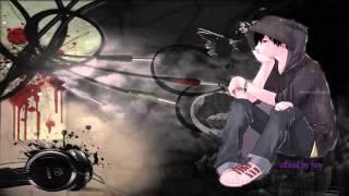Nightcore - Jak zapomnieć (Jeden Osiem L)