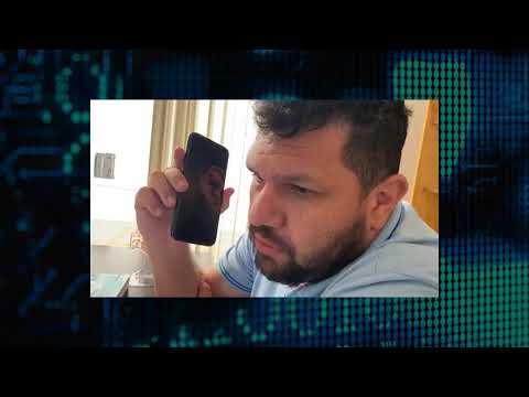 Num país dominado pela corrupção como o Brasil, espiões lavam a burra
