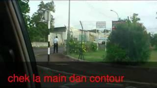 Dream boy in mauritius 4