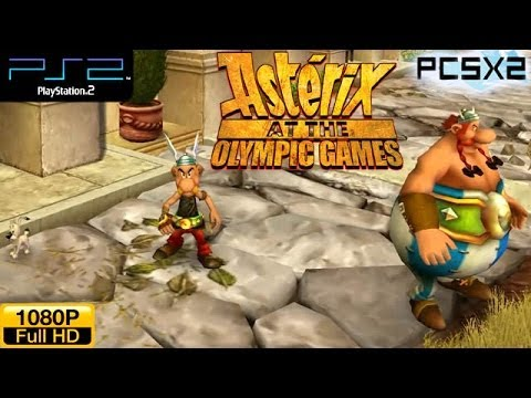 How to Download Asterix & Obelix XXL for FREE (NO SURVEY/ NO TORRENT)