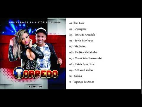 02   Banda Torpedo   Despero mp3