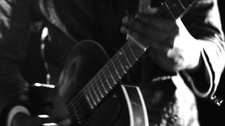 Cody ChesnuTT - Gunpowder on The Letter (featuring Gary Clark Jr) [Performance Video]
