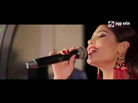 ABADAN - Kushdepdi 2018 (Turkmen klip)