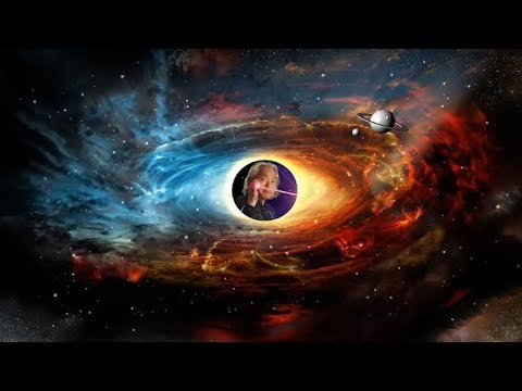 Michio Kaku - Final Word on Hawking & Listener Questions