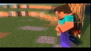(Intro) Supremo Steve #23 (Porfavor No pidan mas intros ya tengo como 30 xD)