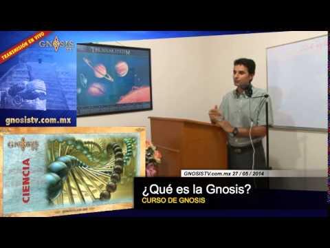 ¿Qué es la Gnosis? Introducción al conocimiento