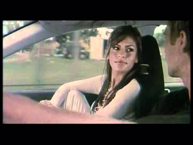 2 Fast 2 Furious  ( bande annonce VF )