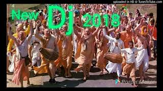 New Dj Hare Raam Raam 2018 Mix song