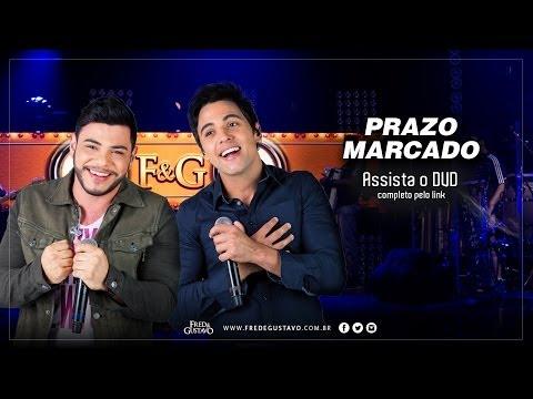 fred-&-gustavo---prazo-marcado-(dvd-2014)