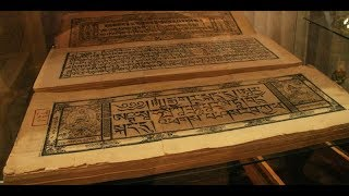 Liberation Through Hearing The Bardo Thodol amp; Tibetan Texts for Awakening