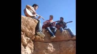 أروع أغنية saghro band amazigh music