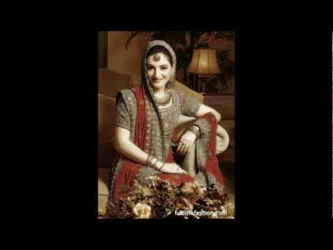 latest-fashion-pakistani-bridal-dresses,-lengha-&-wedding-dresses