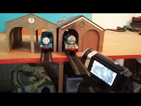 Behind the Scenes of 'Waddling Respect'