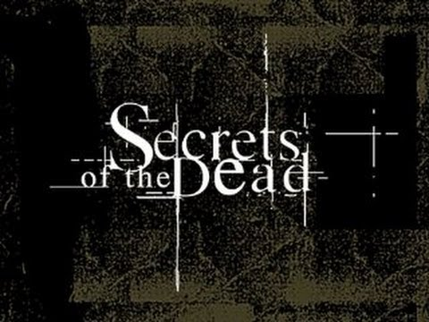 Secrets of the Dead: The Man Who Saved the World.