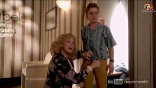 "The Goldbergs 1x02 Promo ""Daddy Daughter Day"" (HD)"