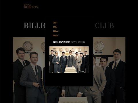 Billionaire Boys Club Mp3