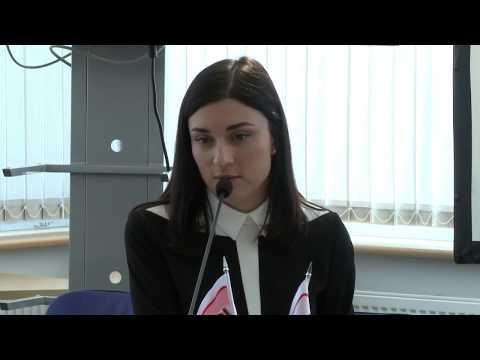 Дешёвые квартиры в Подмосковье - новостройки ЖК «Булатниково»