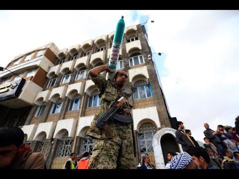 الحوثيون يجددون خروقهم في الحديدة  - نشر قبل 4 ساعة
