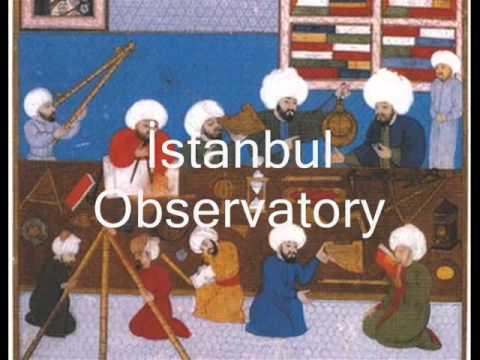 Astrology Turkey - NCGR-Turkey, Baris Ilhan