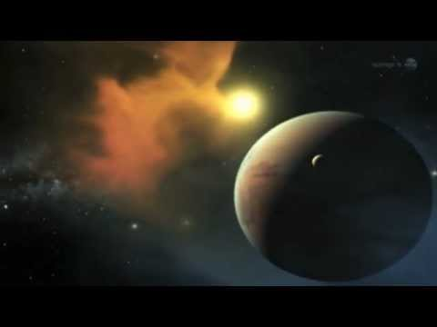 Finding an Earth Like Planet | NASA Kepler Mission Space Telescope | Video