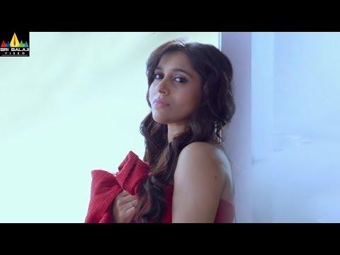 Guntur Talkies Movie Nee Sontham Video Song | Siddu, Rashmi | Sri Balaji Video