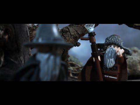 Dobra wersja Hobbit: Pustkowie Smauga (2013) (The Hobbit: The Desolation of Smaug) | Napisy from YouTube · Duration:  1 minutes 57 seconds