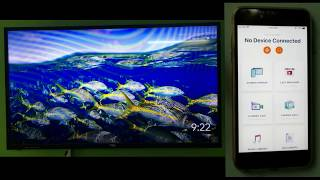 Streamer for Chromecast - How to Cast Photos from Camera Roll