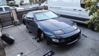 300zx-gets-more-camber