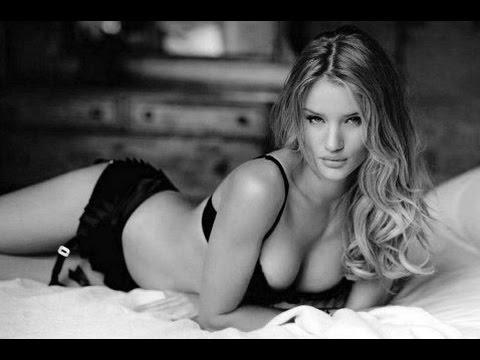 Порно знаменитостей, интимное секс видео звезд