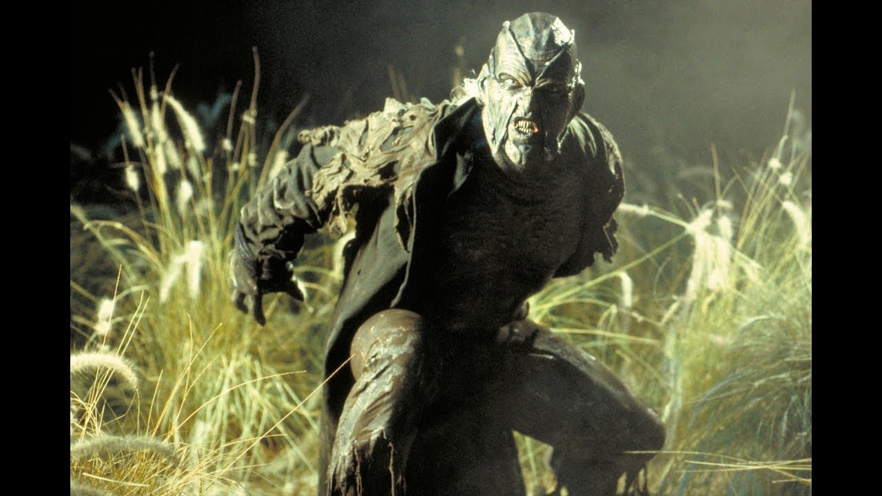 splendid film | Jeepers Creepers 2