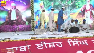 PEHOWA (Haryana) ! BARSI of SANT BABA ISHER SINGH JI RARA SAHIB WALE -2015 ! Part 3rd. ! Full HD !