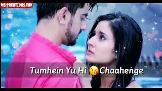 Status video hindi song ringtone ...
