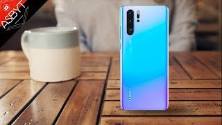 Huawei P30 Pro - THIS IS IT!!!