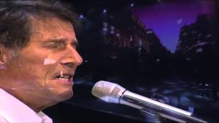 Jörg Sandmeier - Udo Jürgens If I never sing another song 2006
