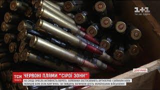 видео новини україни сьогодні