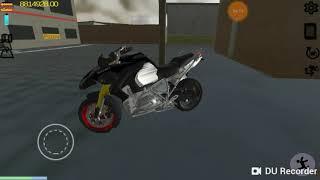 (Motovolg brasil)Meu ultimo momento com a nova moto