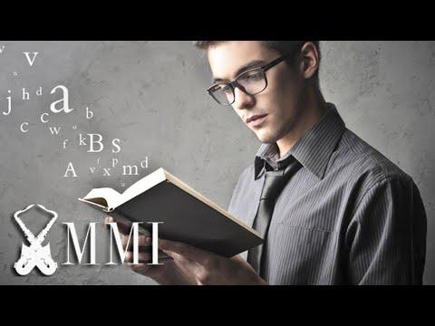 Descargar Video Musica electronica relajante para estudiar concentrarse memorizar rapido con todo el cerebro