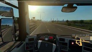 "[""ets"", ""euro"", ""euro truck"", ""simulator"", ""mod"", ""volante"", ""mod volantes"", ""mod eurotruck"", ""volante no gira"", ""volante euro truck simulator"", ""volante no gira bien"", ""rockero"", ""rockeropasiempre"", ""ets2mod.com"", ""ets2mod""]"