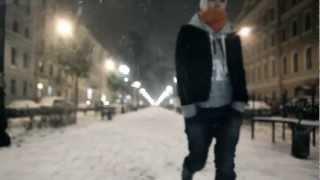 DJ Vampira feat Elina - Покрывалом