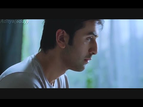 Ek Galti Song | (Ranbir Kapoor Mix)