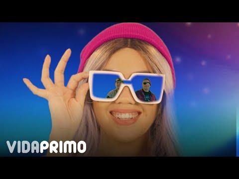 Vengo Acabando 2020 - DJ Nelson ft. Alberto Stylee