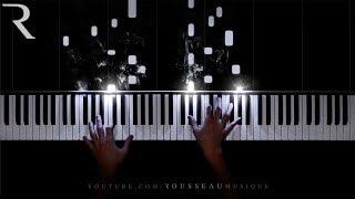 Download Ludovico Einaudi - Nuvole Bianche Mp3 and Videos