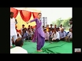 Haryanvi super dance on stage || Ragini video||