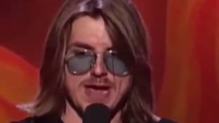 Mitch Hedberg 2017   Mitch Hedberg Stand Up Comedy Full Show mp4